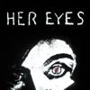 Fame on Fire - Her Eyes artwork