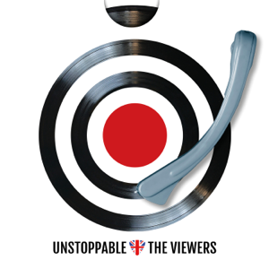 The Viewers - Unstoppable