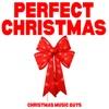 Perfect Christmas - EP, Christmas Music Guys