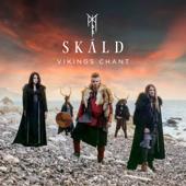 Download Ó Valhalla - SKÁLD Mp3 free