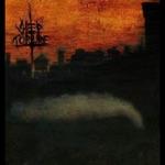 Sleep Torture - No Monument