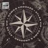 Camo & Krooked - Atlas VIP artwork