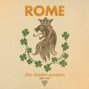 Rome - The Dublin Session artwork