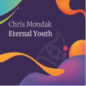 Chris Mondak - Voyage Maid