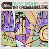 The Kingdom Sessions