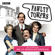 John Cleese & Connie Booth - Fawlty Towers: The Complete Collection