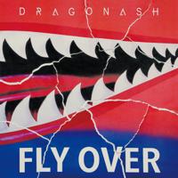 Fly Over feat. T$UYO$HI-Dragon Ash
