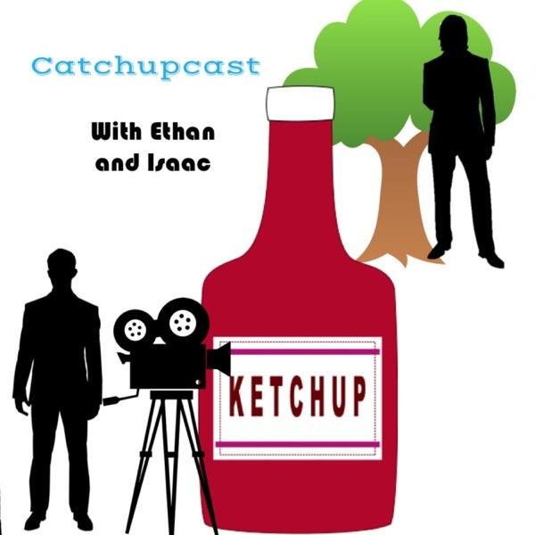 Catchupcast