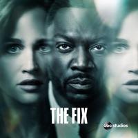 Télécharger The Fix, Saison 1 Episode 10