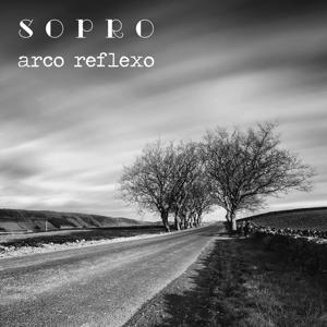Sopro - Arco Reflexo