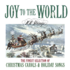 101 Strings Orchestra - Joy to the World artwork