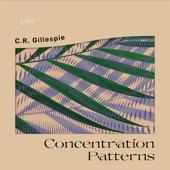 C.R. Gillespie - 120hz | 90hz | 60hz