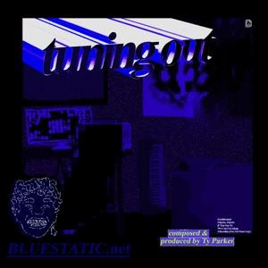 BLUESTATIC.net - Earthbound