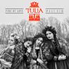 Tulia - Fire Of Love (Pali Się) artwork