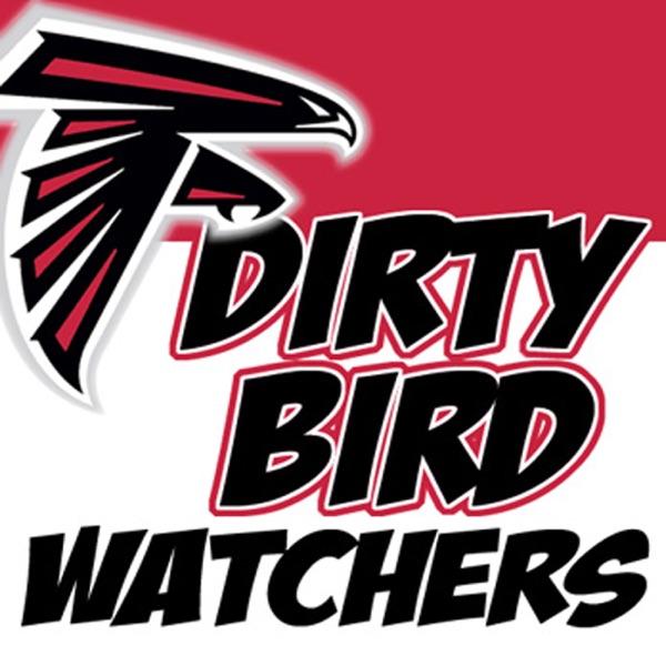 Dirty Bird Watchers