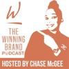 The Winning Brand Podcast