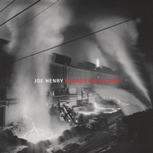 Joe Henry - Progress of Love
