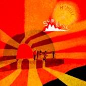 MICHELLE - Sunrise