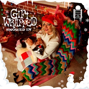 Gift Wrapped, Vol. II: Snowed In