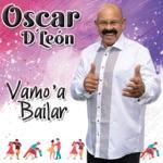Oscar D'León - Vamo a Bailar
