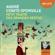 Petit traité des grandes vertus - André Comte-Sponville