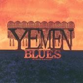 Yemen Blues - Wamid