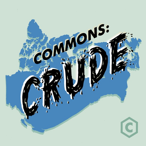 CRUDE 4 - Orphan Wells: Citizen Con