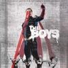 The Boys, Season 1 image
