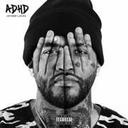 ADHD - Joyner Lucas