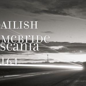 Ailish McBride - Scania 164 - Line Dance Music