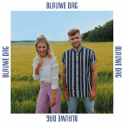 EUROPESE OMROEP | Blauwe Dag - Suzan & Freek