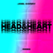 Head & Heart (feat. MNEK) - Joel Corry lyrics