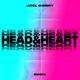 Joel Corry - Head & Heart (feat. MNEK) MP3
