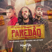 [Download] Paredão MP3