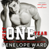 Penelope Ward - Just One Year (Unabridged)  artwork