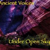 Under Open Sky