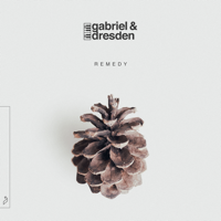 Download Mp3 Gabriel & Dresden - Remedy