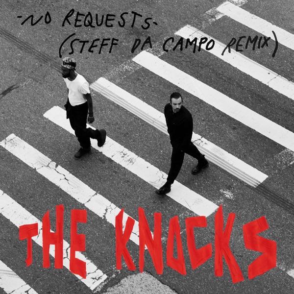 No Requests (Steff Da Campo Remix) - Single
