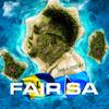 Hypasounds - Fair sa artwork