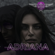 Adriana - RAF Camora