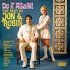 Do It Again! The Best of Jon & Robin