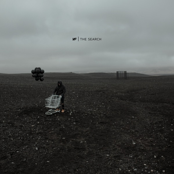The Search - Single