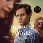 Hidden Bodies (Unabridged)