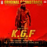 Download lagu Instrumental - Rocky Bombay Theme