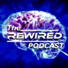 The Rewired Podcast
