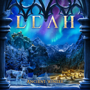 Ancient Winter - Leah - Leah