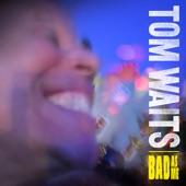 Tom Waits - Chicago