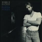 Robbie Dupree - Brooklyn Girls