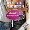 Poppy J. Anderson - Verliebt in der Nachspielzeit: Titans of Love 1 Grafik
