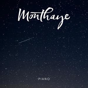 Monthaye - Träume (Acoustic)